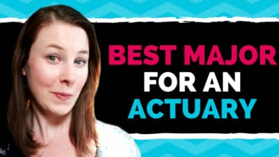 How Long Does it Take to Become an Actuary? - Etched Actuarial
