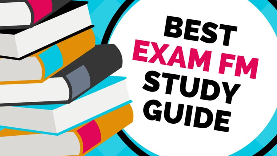 Actuarial Exam Costs (Exam Fees + Study Materials) - Etched Actuarial