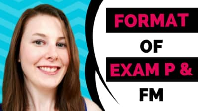 The Best Exam FM Study Guide (2019) - Etched Actuarial